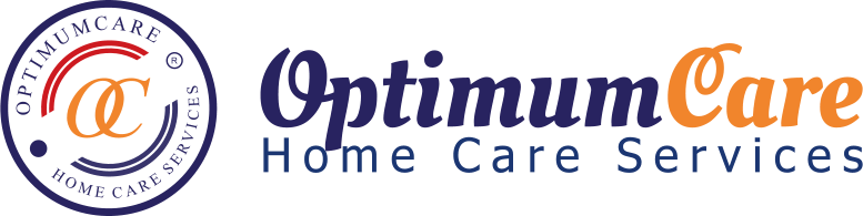 OptimumCare Home Care Services
