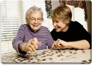 asking-for-help-with-homecare