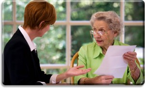 choosing-an-elder-care-agency