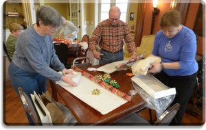 holidays-can-be-trying-for-seniors