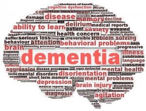 mom-has-dementia