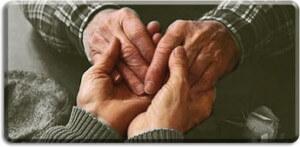 respite-carefor-enhanced-quality-home-care