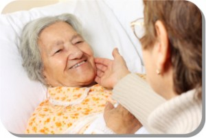 Optimum Care Home Care Services: Your Care Companion 24/7