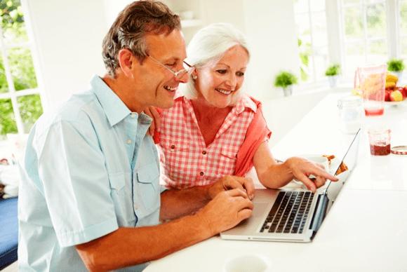 Five-Hidden-Benefits-of-Watching-Movies-for-Seniors