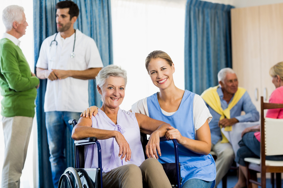 what-you-need-to-know-when-looking-for-exceptional-home-care-services